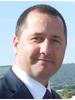 ELLIOTTS Property Services Ltd's profile photo