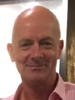 Andy Hobson Building Services's profile photo