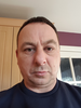 Ryan Garden and Maintenance Services Limited's profile photo