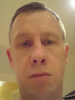j l harris plastering's profile photo