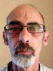 DEACON ELECTRICAL SERVICES's profile photo