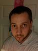 GVA ELECTRICAL LTD's profile photo