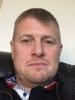 Bolton Damp Proofing's profile photo