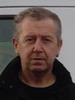 B Lloyd Property Developments Ltd's profile photo