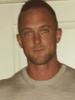BJM-FENCING AND LANDSCAPE DESIGN's profile photo