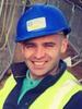 Teasdales Property Maintenance's profile photo