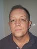 V-Lectric Ltd's profile photo