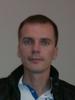 TS Contractors Ltd's profile photo