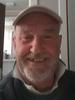 P.M.P.S. Kilmarnock's profile photo