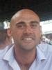 Nexus Installations's profile photo