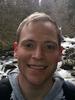 sion davies landscapes's profile photo
