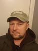 Renovation & Rendering's profile photo