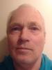 nick parker's profile photo