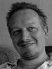 Aztech Architecture Ltd's profile photo