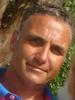 Steven King's profile photo