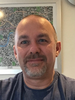 Shane Betts kitchens and Bathrooms's profile photo