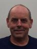 Harvey Davies Joiner / Cabinet Maker's profile photo