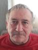 scorpio plumbing's profile photo