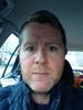 Richard Neale's profile photo