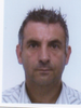 IDR Bathrooms Ltd's profile photo