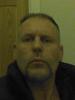 home trades's profile photo