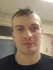 Mark Cater's profile photo
