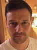 AMW contracts ltd's profile photo