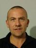 db services (sussex) ltd's profile photo