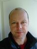 Stephen Shadrick Plumbing & Heating's profile photo
