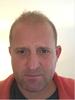 L Hammond general builders's profile photo