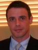 DYDecor's profile photo