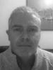 P.I.Plastering Services's profile photo