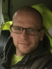 Hawthorns Roofing's profile photo