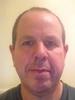 Shaun Thomas Electrical's profile photo