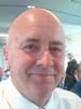 M.K.Brown's profile photo