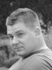 IZ Livingly Home Improvements's profile photo