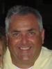 JD Property Maintenance's profile photo