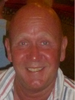 Wayne Marsh's profile photo