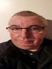 F.Tec's profile photo