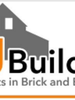 HJ Builders's profile photo