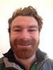 RDFencing's profile photo