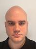 Exquisite Electrical Ltd's profile photo