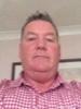 Frank Barnfield Bricklayer's profile photo