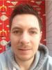 Hallmark home improvements's profile photo