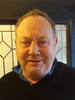 Frank Fowles Plastering's profile photo