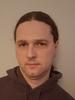 DK Tiling Services's profile photo