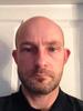 PH Decor LTD's profile photo