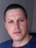 VR.DECORATING SERVICES's profile photo
