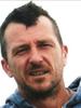 Simon D Farrell's profile photo