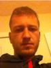 groundtoroof's profile photo